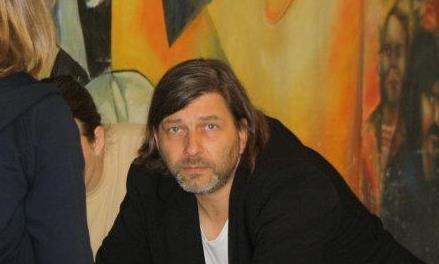 STS004 – Ingo Beck – 20 Jahre Musikschule