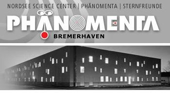 phaenomenta