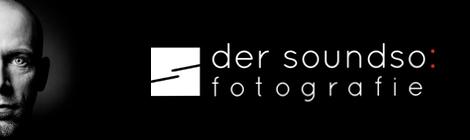 STS006 – Tim Dierks – Der Soundso